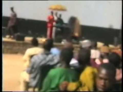 Download RABI''A yabo  da hausa