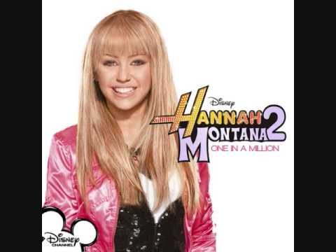 Free download emily osment hannah montana song let's be friends.