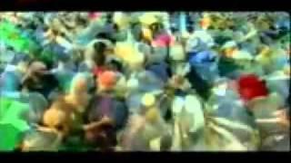 Dokumentation - ISLAM - Messias, Imam Mahdi, Jesus ist erschienen - Ahmadiyya Muslim Jamaat 1/8