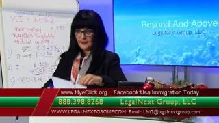 Money Hour / LegalNext Group / English   Armenian  Ep 16