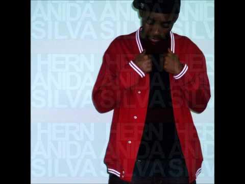 Hernâni da Silva Feat Trap boy, D-Lon, Rold B  e Lay Low