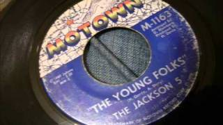 (((MONO))) Smokey Robinson and the Miracles - The Tears of a Clown 45 rpm 1970