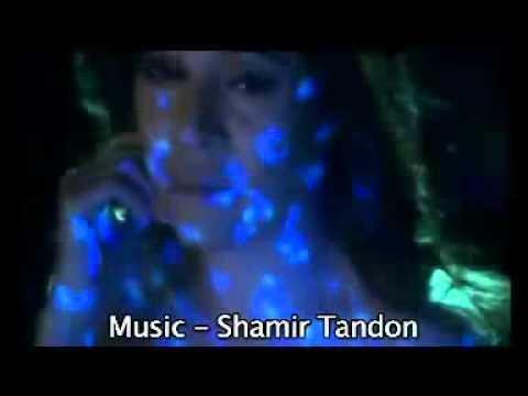 enrique iglesias ft sunidhi chauhan heartbeat mp3 free download