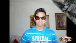 bangla song 100 love.mp4