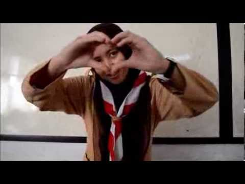 Project Pop Bukan Superstar Lip Sync Cover by X4VIOUR