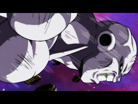 THE LAST EPISODE OF Dragon Ball Super Episode 131 Preview