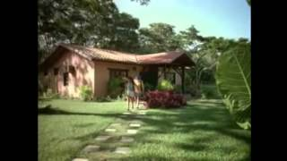 VENEZUELA - TAMBOR URBANO