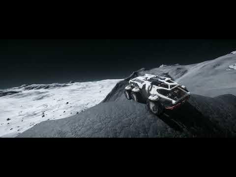 URSA Rover vs Cellin Mountain Mp3