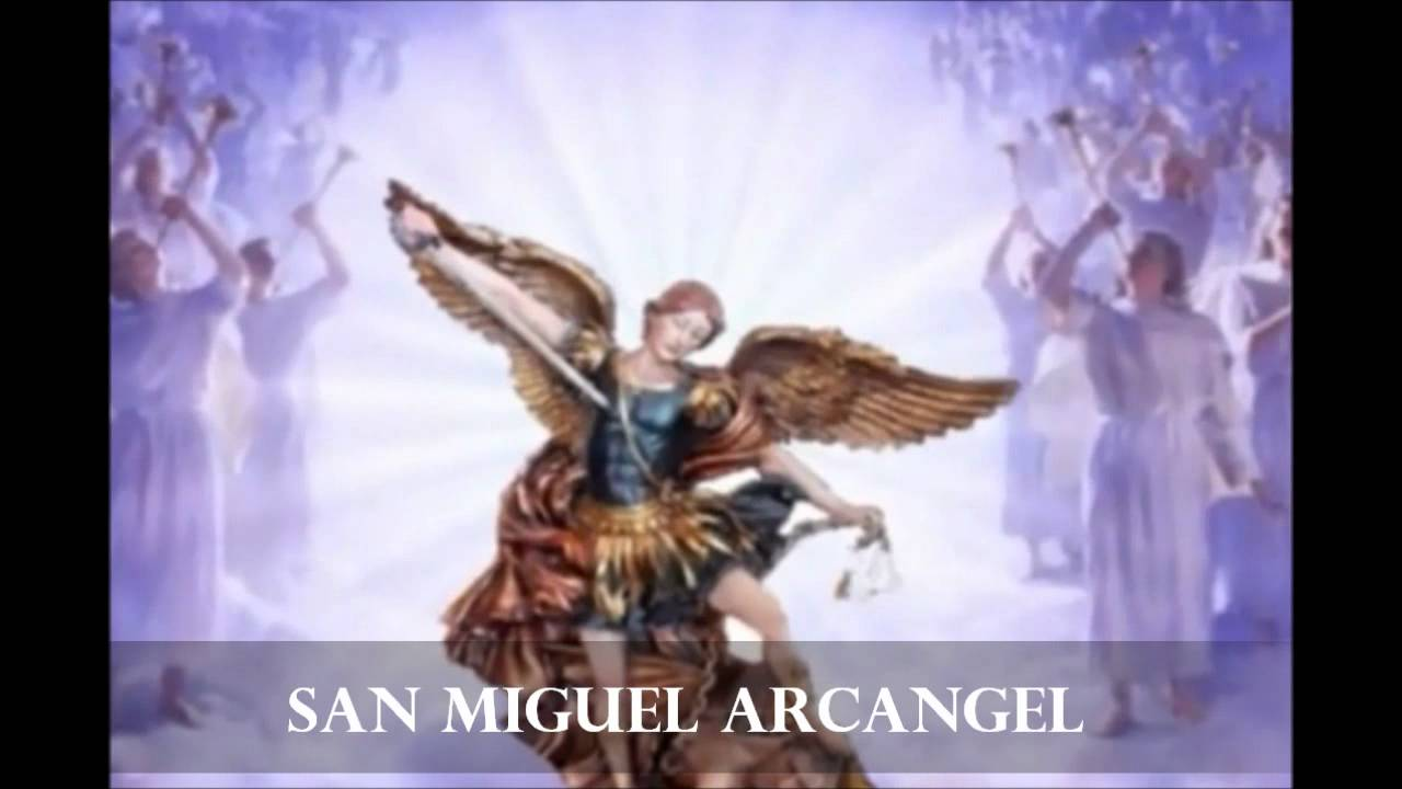 imagenes de angeles de dios reales - photo #29