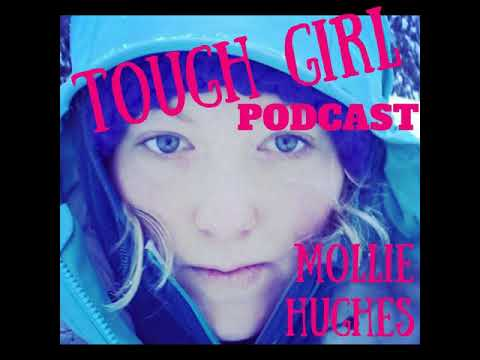 Mollie Hughes is the Youngest Woman in the World and the First English Woman to summit Mount...
