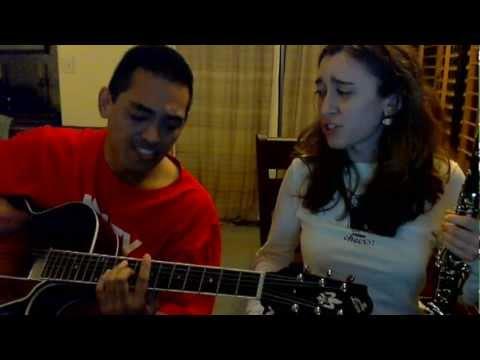 It's Xmas and I Hate You - Chloe Feoranzo & Conrad Cayman