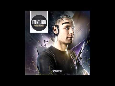 Frontliner ft. Ellie -- Lose The Style (Producers Mind)