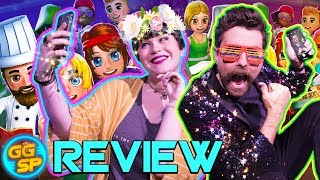 Youtubers Life OMG!   Game Review