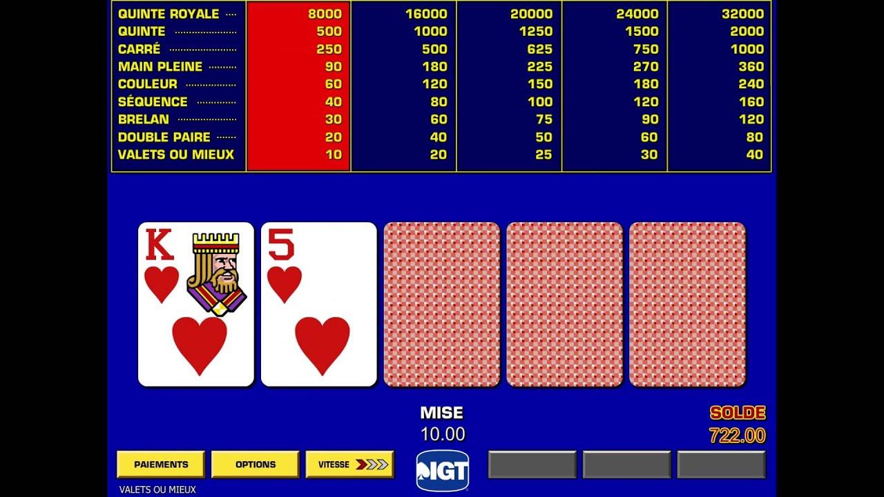 Casinoisy Mein Casino / Spielen Sie 24/7, gewinnen Sie jede Minute!
