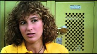 The Original Ferris Bueller's Day off Trailer