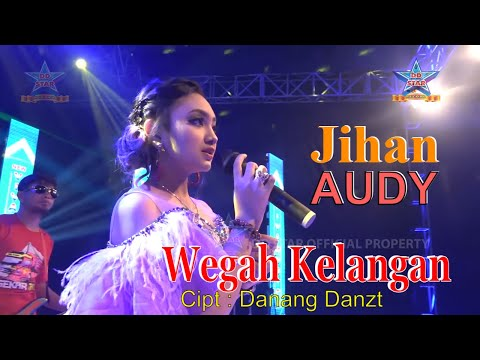 Download Jihan Audy - Wegah Kelangan  Mp4 baru