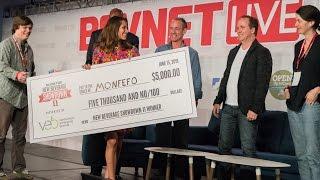 New Beverage Showdown 11: Winner Announcement - Monfefo