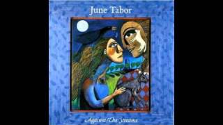 Watch June Tabor Windy City video