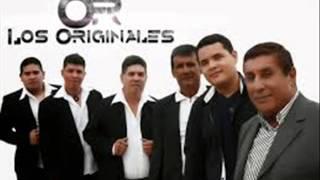 LOS ORIGINALES LAS SECRETARIAS DEMO