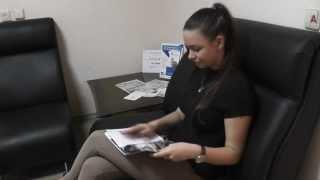 Турфирма «Sunny Travel»(«Стоп! Снято.» - видео- и фотосъемка, монтаж Сайт - http://snyatostop.ru Группа ВКонтакте - http://vk.com/snyatostop., 2013-08-27T17:24:35.000Z)