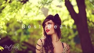 Kavabanga Depo Kolibri Окутала Lyrics текст песни / Best Beats