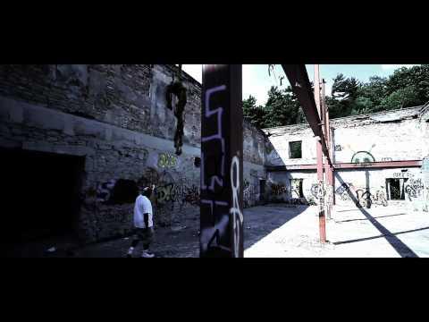 Schooly Eskobar - Out On A Limb (Official Video) [HD]