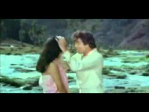 Самрат-Asiman(indian song)