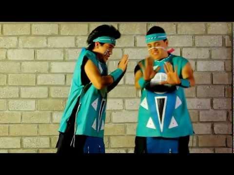 Cuisillos de Arturo Macias - Ya no te cuadra (Video oficial)