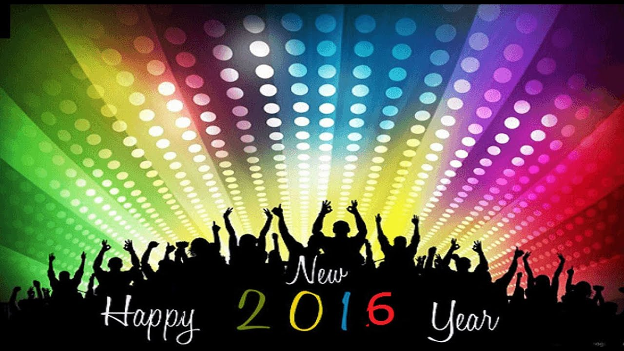 Happy new year 2016 latest smsbest wishesgreetingswhatsapp happy new year 2016 latest smsbest wishesgreetingswhatsapp videoe cardquoteshd video 3 youtube m4hsunfo