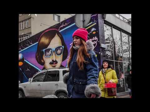 Какая судьба ждет русских в Казахстане