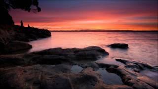 Humate - Love Stimulation (Glenn Morrison & Bruce Aisher Remix)