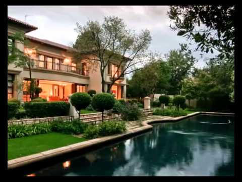 Property for sale in Morningside South Africa