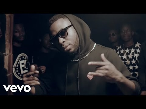 0 - Olamide - Awon Goons Mi (Official Video) + mp3/mp4 download