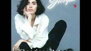 Giorgia - Silenzioso Amore
