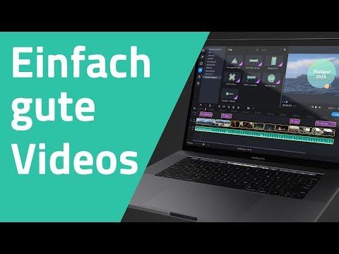 10 Circuits We'd Like To See Back In F1Kaynak: YouTube · Süre: 11 dakika44 saniye