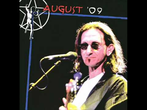yyz track isolated Geddy Lee  rush