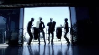 Holaboy Shoboy EMC present the sounds of talented Black Afrikan Ryt...