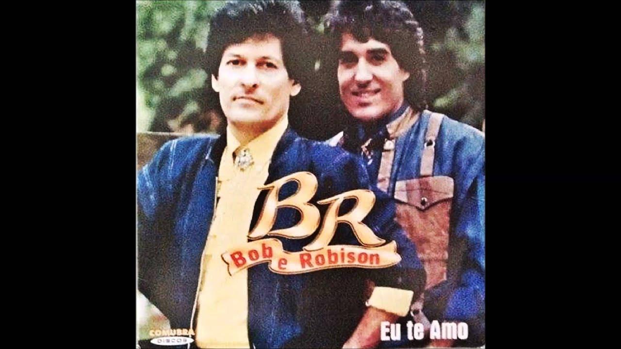 Bob E Robison Tardes De Abril Youtube
