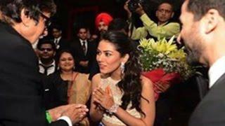 Shahid Kapoor & Mira Rajput Wedding   Unseen Pictures