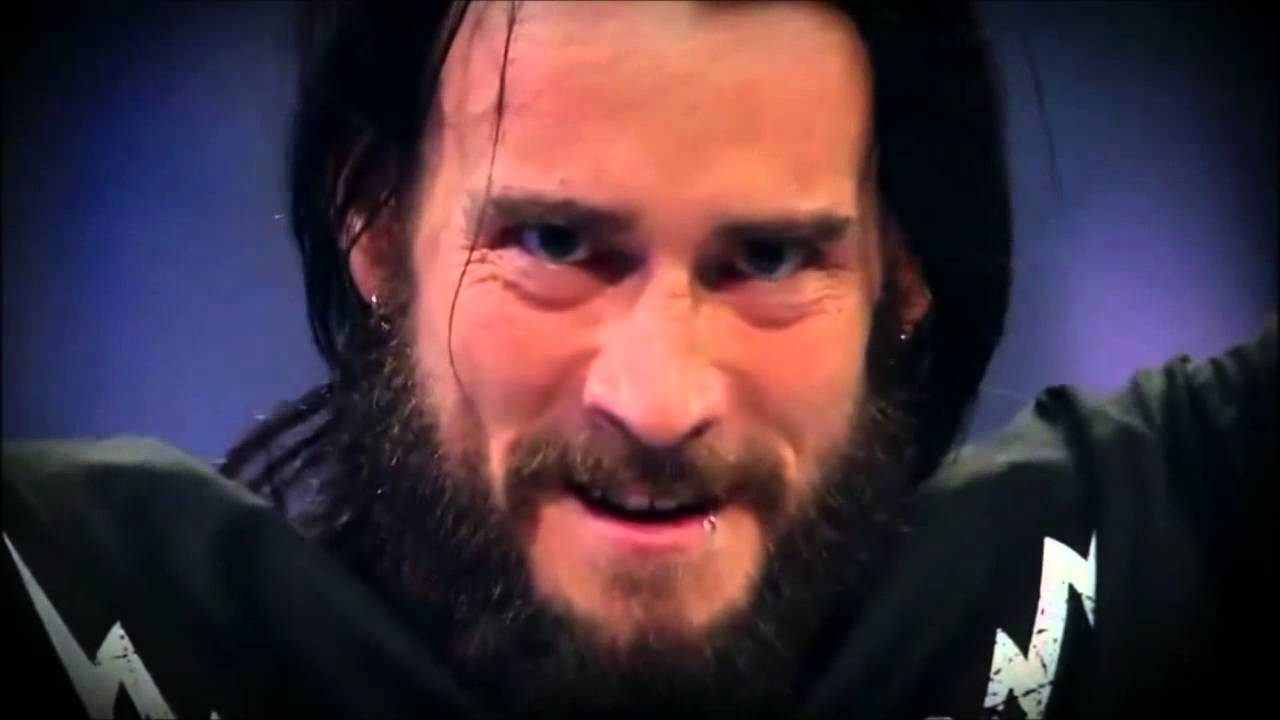Cm punk titantron and theme song 2010 hdwith download link youtube voltagebd Choice Image