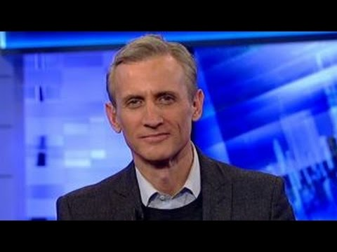 Dan Abrams: Media now has to disprove conspiracy theories