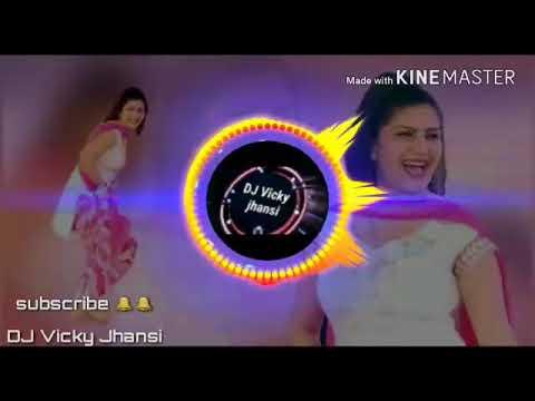 Tu Cheez Lajawab Original DJ Vicky Jhansi 9889061441