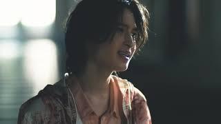 阪本奨悟 TVアニメ<トライナイツ>主題歌「無限のトライ」MV(ShortVer.)