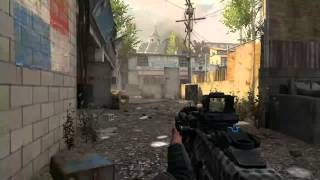 KSI QueenSnake - Black Ops II Game Clip