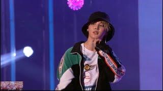 Download BTS 방탄소년단 지미키멜 라이브 Save me (Jimmy Kimmel Live)