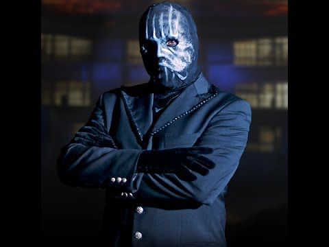 Hq Wallpaper Girl Val Valentino The Masked Magician 2009 Youtube