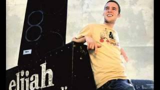 Elijah feat  Paco Mendoza  -  Es mues jez cho