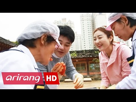 Arirang Special(Ep.362) Busan - The Convergence of Traditions and Modernity _ Full Episode