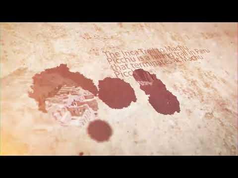 Trip to Peru 2017