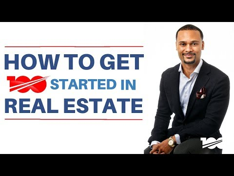 How I Got Started In Real estate Using a Lease Option : Juan Pablo's Story
